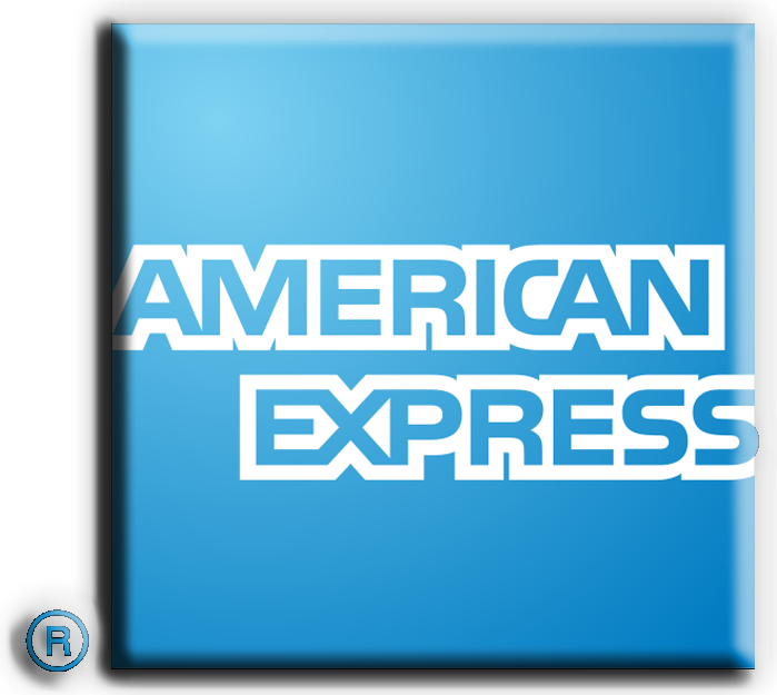 Bad Boy Bail Bonds Accepts American Express