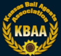Kansas Bail Agent Association logo